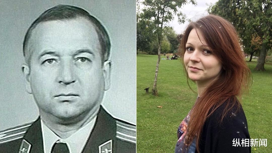 俄反對派納瓦爾尼遭諾維喬克毒害,比金正男遇害神經毒劑強5至8倍-圖3