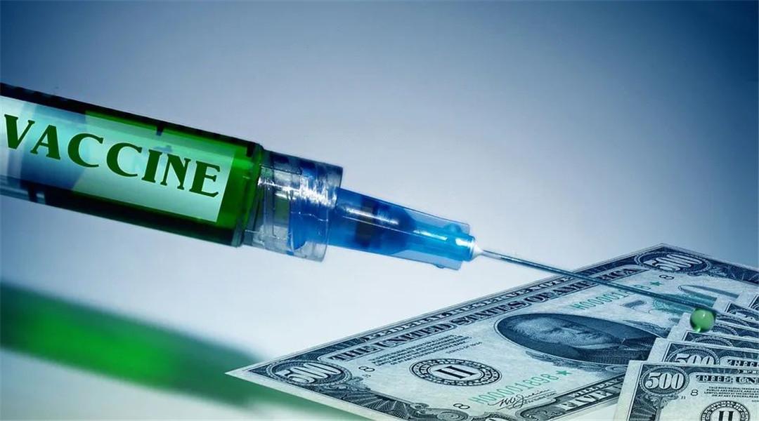 美國妄想抬高疫苗價格?多國用行動回應:更願意采購中方疫苗!-圖3