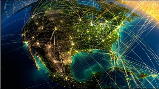 美國學者:世界未來的三大科技發達國傢,中國排名第幾呢?-圖3