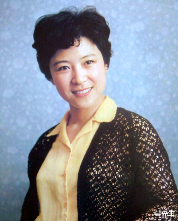 《巡回检察组》星二代,母亲是影后老板是杨幂,演技不输于和伟