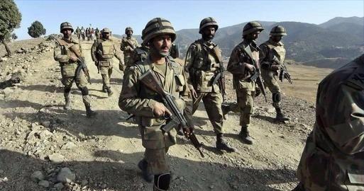 印度找俄羅斯:中方願意撤,這事就算完,不當敵人瞭-圖6