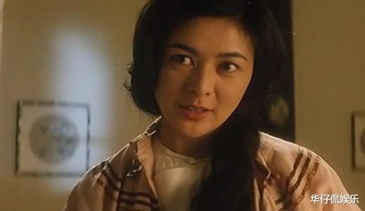 李連傑憑什麼打進好萊塢?這部電影,因誇張動作卻改變瞭香港電影-圖4