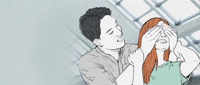 """佟麗婭""""婚內出軌""""曝實錘?100萬網友歡呼盼離婚:再見瞭,陳思誠!-圖9"""