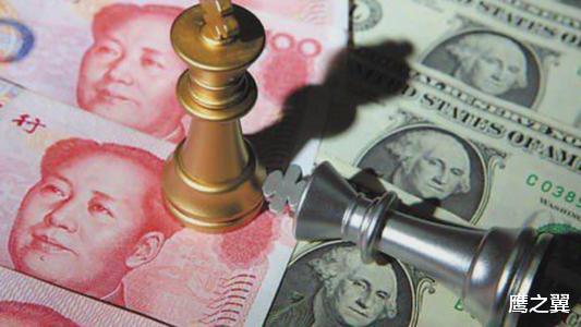 實現雙贏!用人民幣替代美元交易,中國正在大量進口俄羅斯石油-圖4