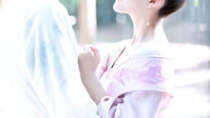《传闻中的陈芊芊2》官宣,你们的三公主又回来了!