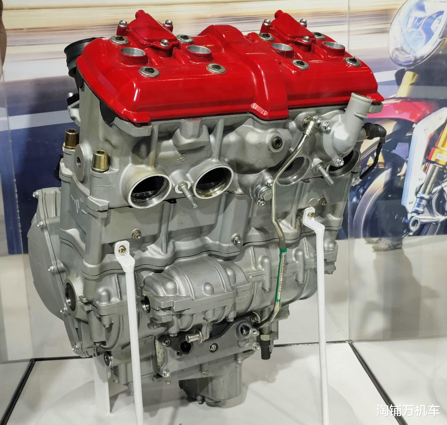 貝納利新車計劃看點十足 三缸車型回歸 公升級四缸仿賽有望-圖5