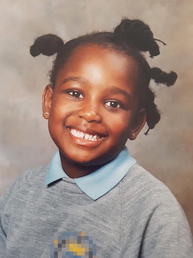 10歲英國女孩看片成癮,痛苦想死!她哭訴:比戒毒都難-圖3
