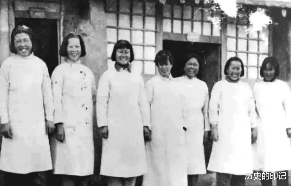 日本一女醫生對外稱:我一生都屬於中國,日本天皇卻要授予她勛章-圖2