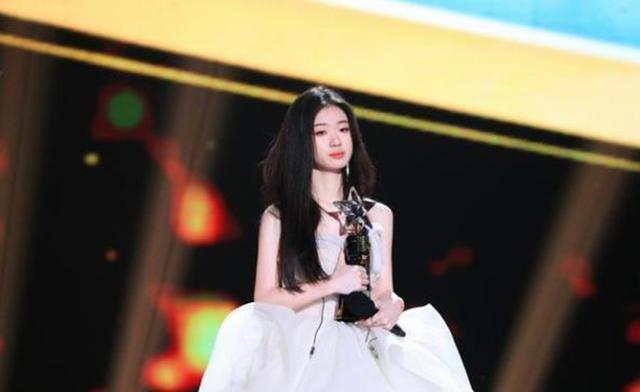 《中國好聲音2020》收官,李健拿冠軍導師,謝霆鋒發文告別好聲音-圖9