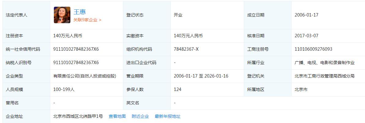 """""""德雲社創始人""""刪除李菁,為何他和張文順在德雲社沒有股份-圖9"""