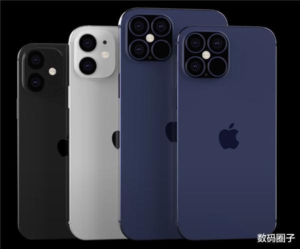 iPhone12閹割充電器?雷軍早在五年前就預測到了!