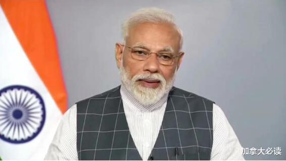 印度總統讓大傢慷慨捐錢?推特回應:他個人網站的賬號被盜瞭-圖2