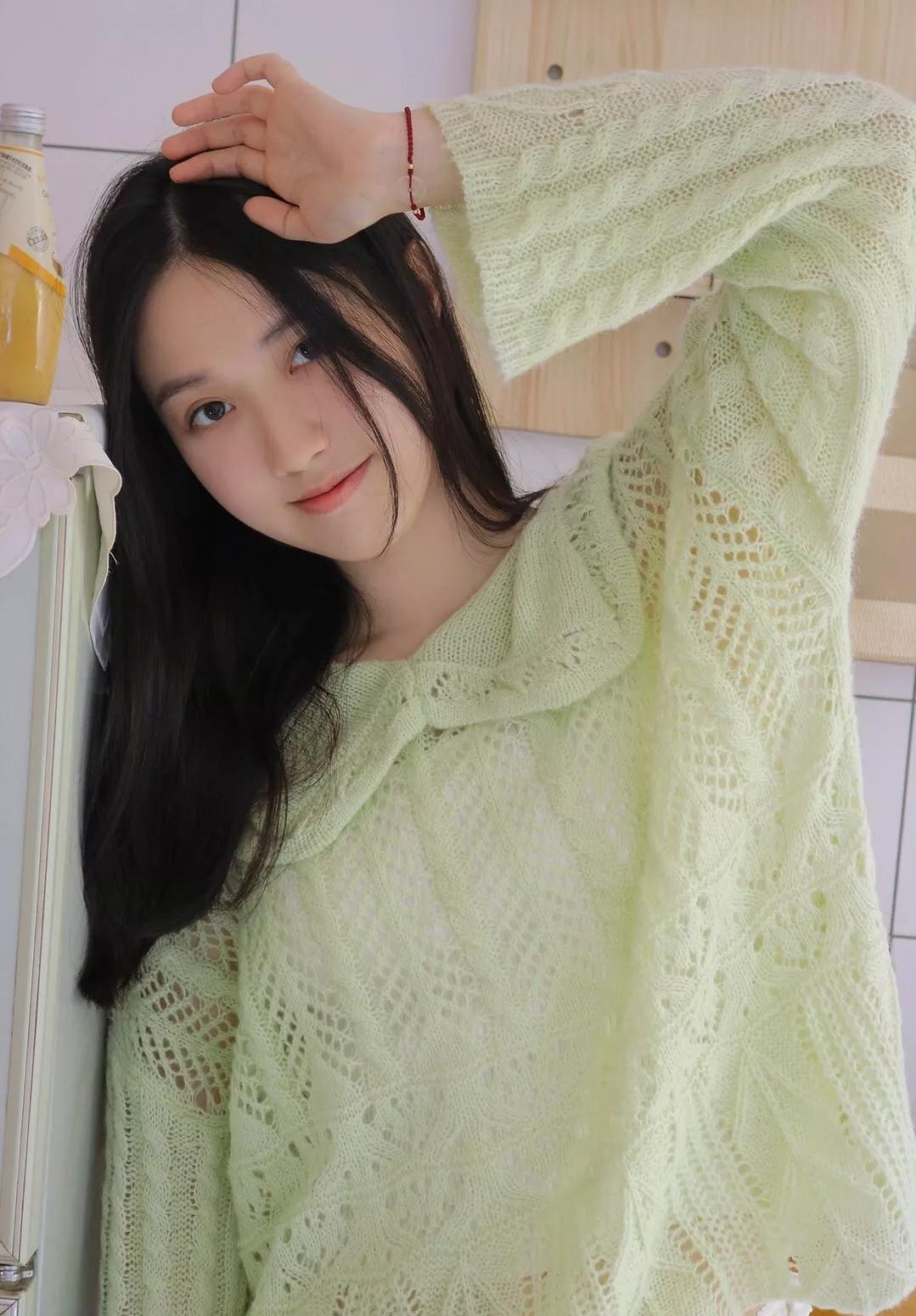 甜美可愛女生82-圖5
