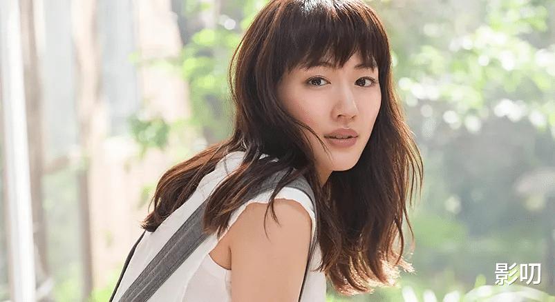 改編電影《我的女友是機器人》被罵,網友點評綾瀨遙完勝辛芷蕾-圖8