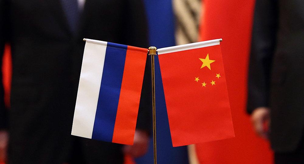 中國傳話俄羅斯,傳達瞭正面的信息!-圖3