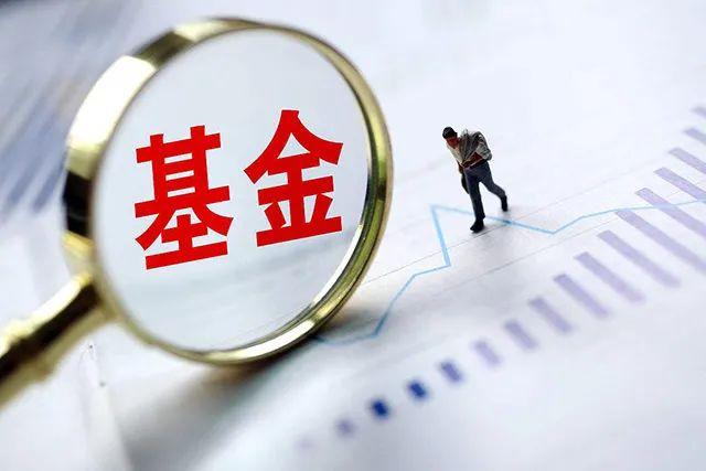 銀行螺絲釘《指數基金投資指南》讀書筆記-圖3
