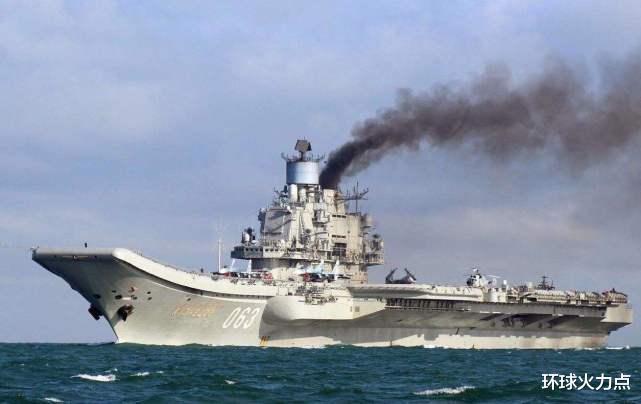 """為什麼冷戰中美國""""勝利""""瞭?對付蘇聯6大手段,招招致命-圖4"""