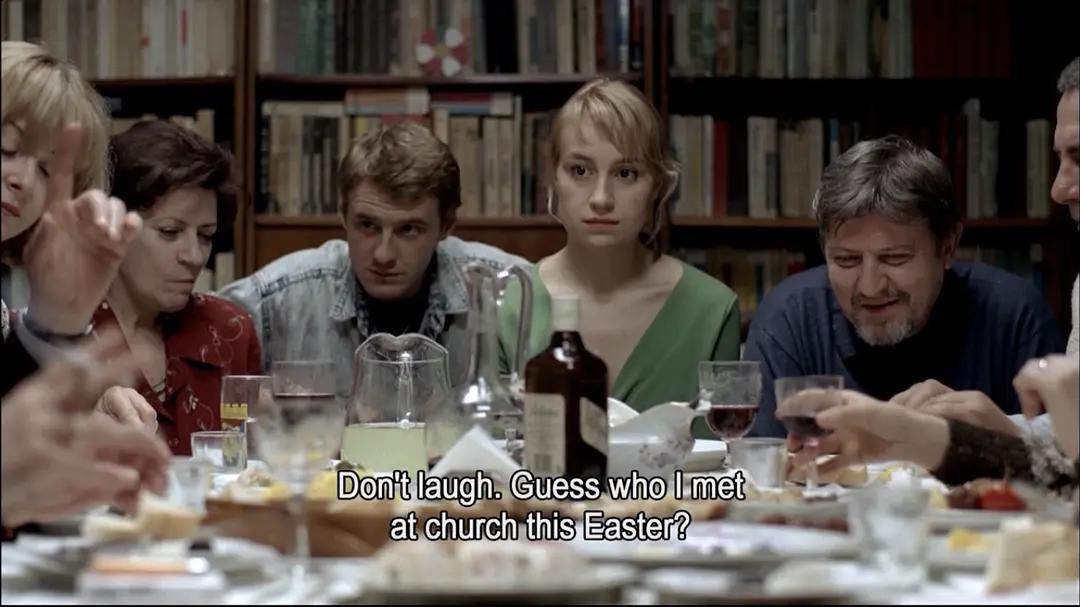 這部大尺度歐洲電影,從另類的角度解讀青春的成長-圖5
