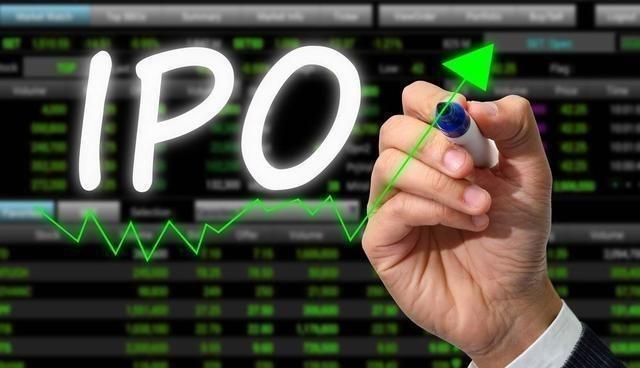 歐美股市集體大漲,10月的上證行情會跟隨大漲,行情好轉嗎?-圖2