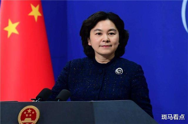 美國防部:巴基斯坦已同意中國軍隊進駐-圖3
