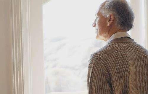 鄰居56歲想再婚,找瞭一個五十歲的女同事,要8萬彩禮,怎麼看?-圖5