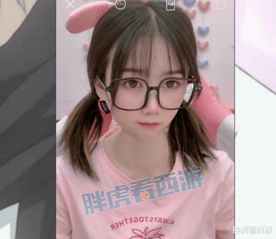 夢幻西遊:老王6折賣錦衣祥瑞,梧桐鑒定150無級別扇子!-圖2