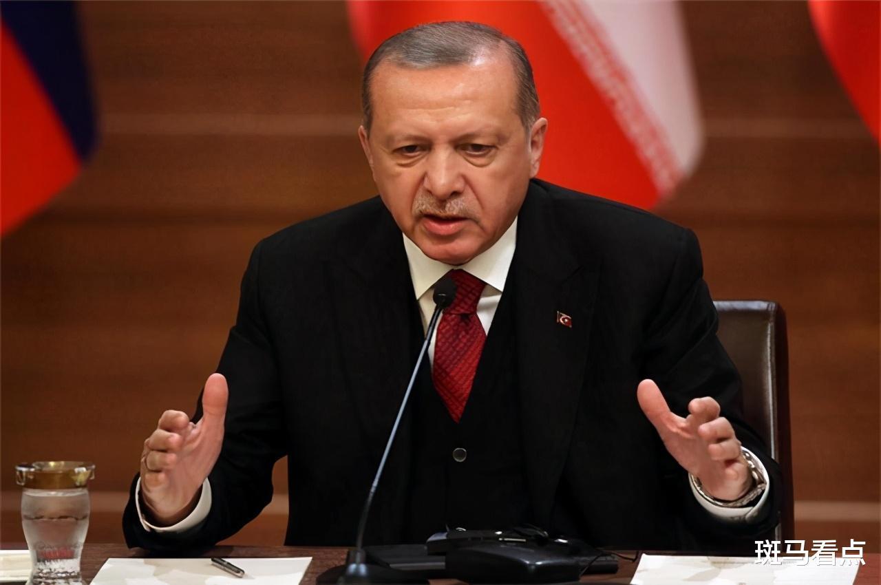 美俄法三國施壓無效,土耳其回應不惜開戰,要求亞美尼亞割地賠款-圖4