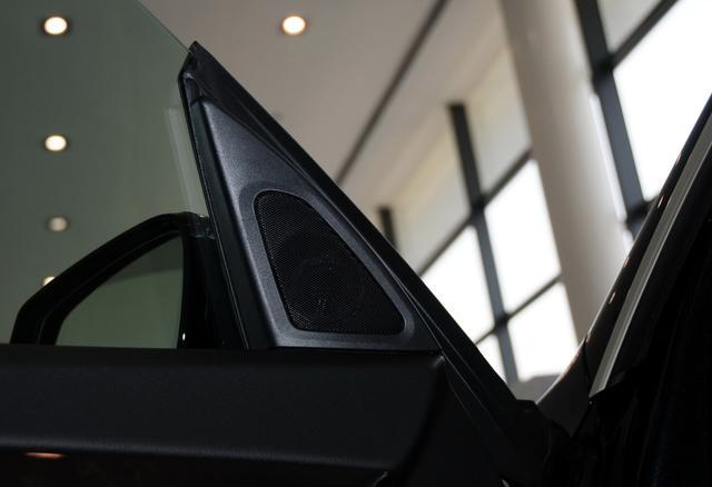 原價98萬的寶馬535i GT四驅豪華 如今殘值僅剩26萬-圖2