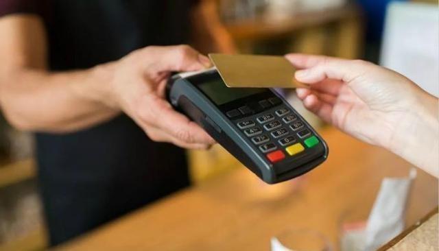 """多傢銀行下達通知,信用卡規則""""有變"""",這類人遭受""""當頭一棒""""-圖4"""