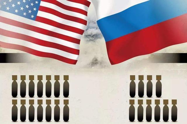 事情越鬧越大,又一國跟著美國瞎摻和:中國必須加入談判-圖2