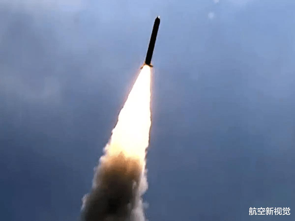 印度:35天成功試射6款導彈,技術水平領先中國,僅次於美俄-圖4