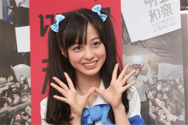 """日本的""""醜女產地"""",市民稱沒見過美女,女性顏值都被""""詛咒""""瞭-圖2"""