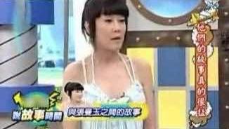 59岁艺人罗霈颖被爆家中身亡,生前与小S一度交恶,感情经历媲美萧亚轩