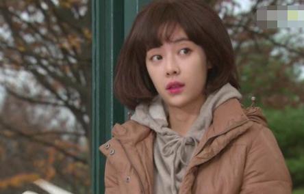 35歲韓國女星黃正音申請離婚,和老公結婚4年育有一子-圖4