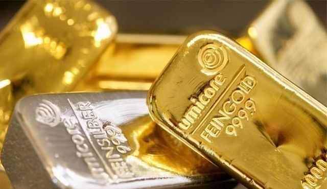 """世界霸主變""""最慘國""""!曾有世界83%金銀,今領土丟失98%一窮二白-圖4"""