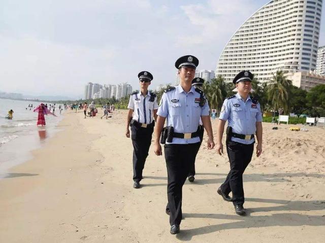 哪個國傢最安全?美國列出榜單,中國名列第三位-圖4