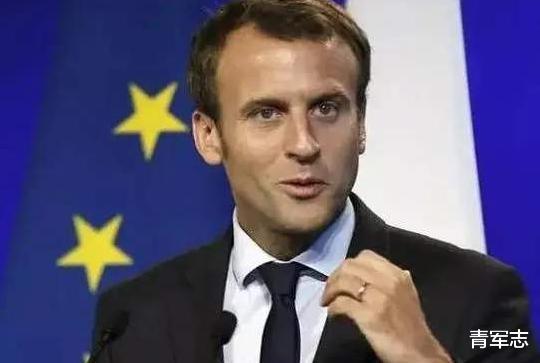 574:37!歐盟通過一新決議,11月後將不再承認總統大選結果-圖4
