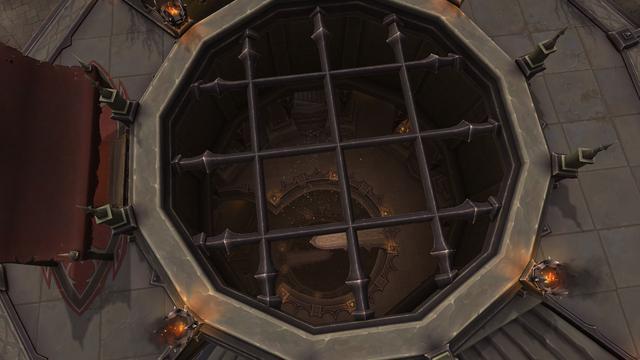 魔獸世界9.0:暴雪迷之定律生效?某個職業不行,那就再削一波-圖5