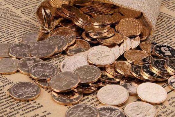 """央行對存款""""出手"""",這類存款要被限制,新規下""""躺賺""""時代過去-圖3"""