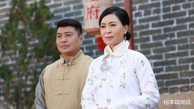 """恭喜!52歲""""一代美人""""蘇玉華親證已結婚,拍拖24年不辦婚宴-圖6"""