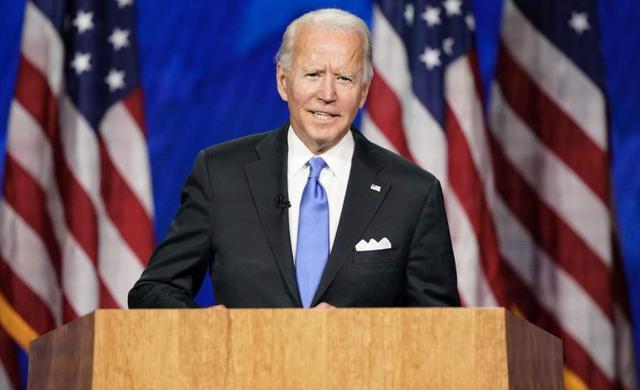 美總統遇到難題瞭?前總統候選人或重返美政壇,拜登迎來最強助手-圖2
