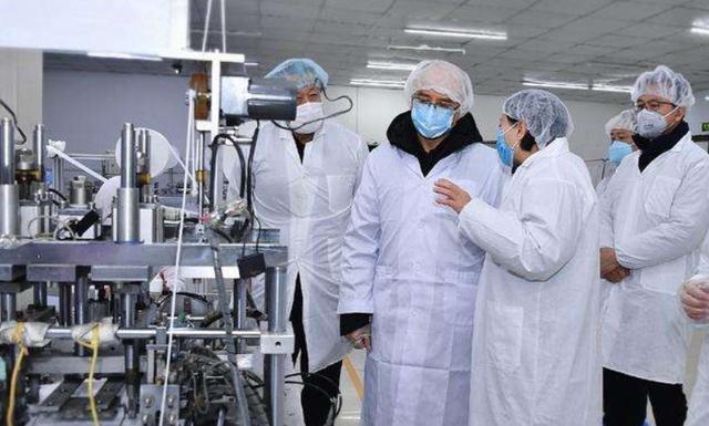 """""""中國速度""""又一次讓世界驚嘆,中方新冠疫苗再次傳出好消息-圖3"""