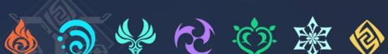 网页游戏武林英雄_《原神》:领略一下提瓦特大陆元素的力量,精通元素用法才是最强-第3张图片-游戏摸鱼怪