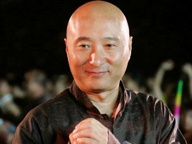 dnf女大枪觉醒_著名导演刘信达:陈佩斯才是喜剧大师,郭德纲的好日子到头了-第4张图片-游戏摸鱼怪