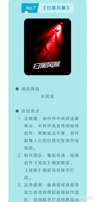 """時隔《潛伏》11年,孫紅雷新劇再次上演""""眼鏡殺"""",路透大佬既視感!-圖5"""