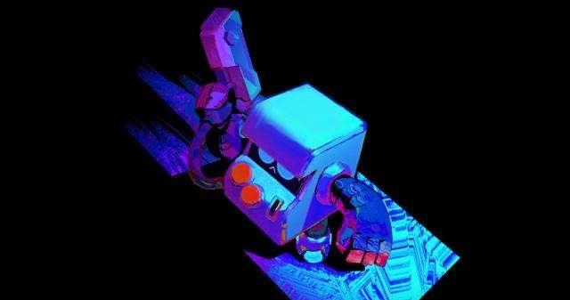 《荒野亂鬥》冷門英雄也能有強力表現,版本限制可以用技術來彌補-圖5