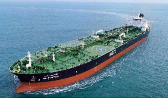 人在傢中坐喜從天上來!為與美國搶市場,沙特將石油低價售於中國-圖4
