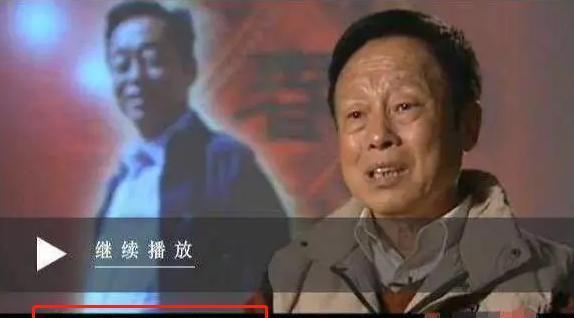陳沖:毀掉央視春晚,宣誓效忠美國,棄養中國雙胞胎,如今怎樣瞭-圖6