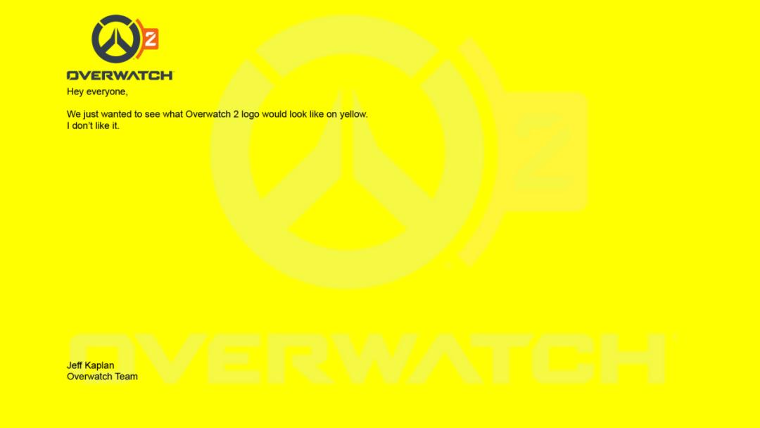 """探险家伊泽瑞尔_又双叒叕跳票的《赛博朋克2077》引起了一阵""""黄图""""热潮…-第9张图片-游戏摸鱼怪"""