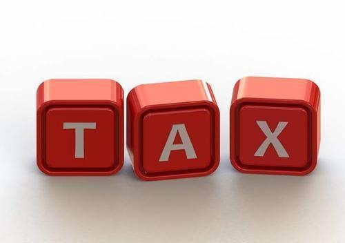 梦幻穿越_游戏行业发展火热,企业可以选择哪样的方式节税?-第2张图片-游戏摸鱼怪
